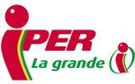 Iper castelfranco