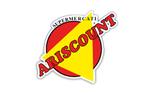Ariscount