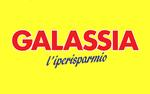 Galassia