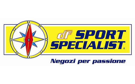 Negozi Sport E Df Promozioni Volantino Specialist LissoneOfferte UpqSzMV