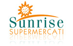 Sunrise Supermercati