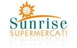 Sunrise Supermercati