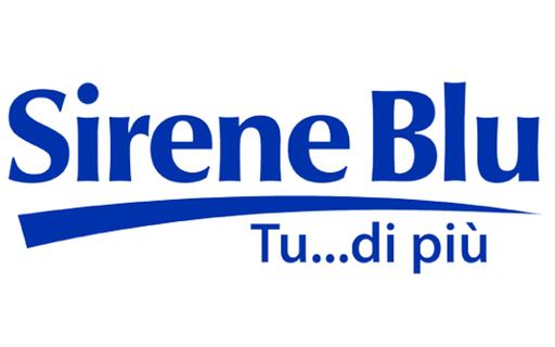 Volantino sirene blu a cividale del friuli offerte for Negozi arredamento friuli