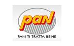 Pan - Sconti Fino al 50%