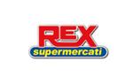 Rex Supermercati