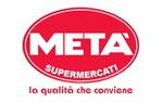 Meta' Supermercati
