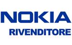 Rivenditore Nokia