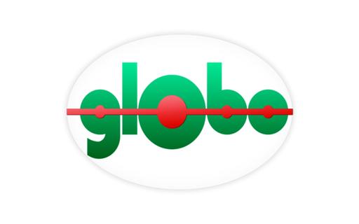 Volantino Globo Moda | offerte e prezzi PromoQui