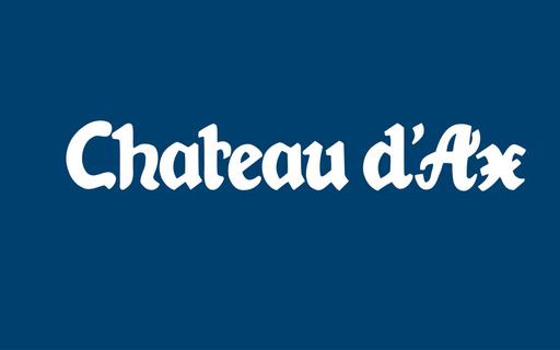 Divani In Saldo Chateau D Ax.Chateau D Ax Divani Letto E Offerte Negozi Chatodax