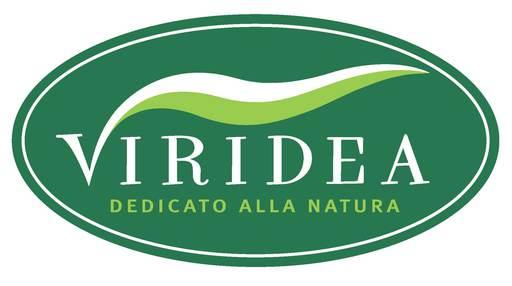 Ombrelloni Da Giardino Viridea.Catalogo Viridea Offerte E Prezzi Promoqui