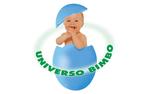 Universo Bimbo