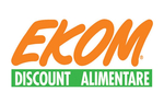 Ekom - Convenienza da 0.50€