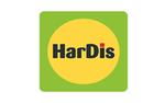 Hardis