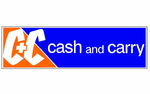 C+C Cash & Carry