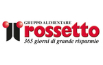 Rossetto Group - La nostra forza!