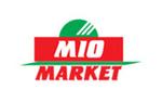 Mio Market