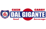 Dal Gigante Cash and Carry