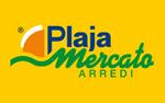 Plaja Mercato