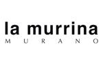 Catalogo La Murrina a Torino: offerte, negozi e orari