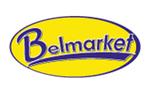 Belmarket - Gusto del Risparmio