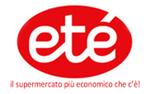 Supermercati Etè - Sconti di fine estate!