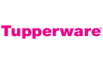 Tupperware Rivenditore Autorizzato