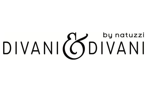 Catalogo Divani e Divani | offerte e prezzi - PromoQui