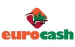 Eurocash