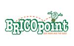 Bricopoint