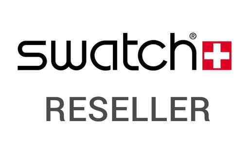 migliore a buon mercato b7b73 91d6c Catalogo Swatch a Firenze e punti vendita Swatch