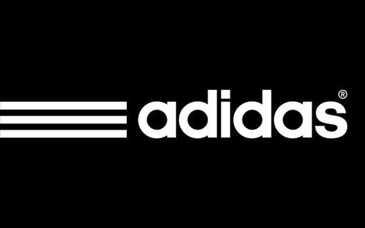 varietà di design nuove foto comprare in vendita Catalogo Adidas a Avellino: offerte, negozi e orari