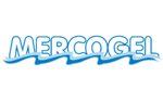 Mercogel