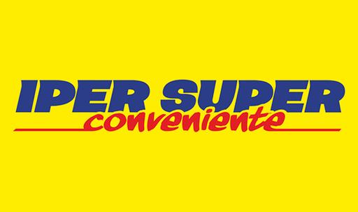 Volantino iper super conveniente offerte e prezzi promoqui for Volantino super conveniente misterbianco