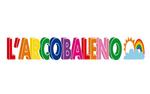 L'Arcobaleno - Sconti da mare