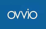 Catalogo ovvio offerte arredamento e prezzi promoqui for Ovvio arredamento roma