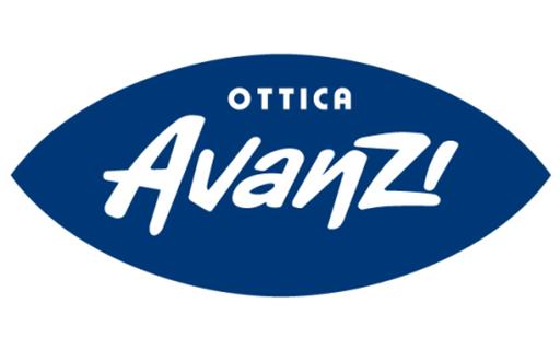 Volantino Ottica Avanzi Offerte E Prezzi Promoqui