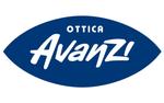 Ottica Avanzi