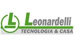 Leonardelli