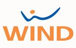Wind - Offerte della settimana