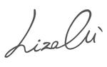 Lizalù